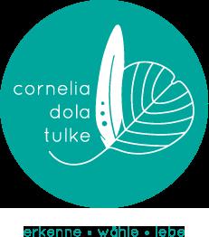 Cornelia Tulke